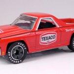 MB328-18 : 1970 Chevrolet El Camino