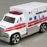 MB679-05 : Ambulance