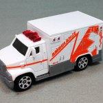 MB679-06 : Ambulance