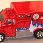 MB679-12 : Ambulance