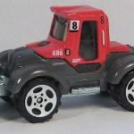 MB686-09 : Tractor Plow ©JTL46