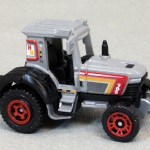 MB703-21 : Tractor