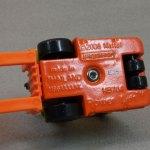 MB704-14 : Power Lift