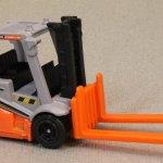 MB704-16 : Power Lift