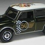 MB765-02 : Austin Mini Cooper 1275S