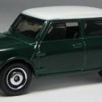 MB765-03 : Austin Mini Cooper 1275S ©JTL46
