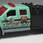MB817-04 : Ford F-550 Super Duty