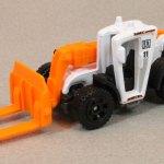 MB856-03 : Load Lifter