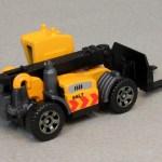 MB856-06 : Load Lifter