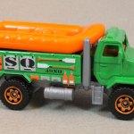 MB909-01 : Rapids Rescue
