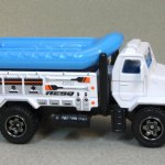 MB909-02 : Rapids Rescue
