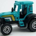 MB703-10 : Tractor