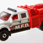 MB817-05 : Ford F-550 Super Duty