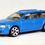MB696-08 : Audi RS6 Avant (2019)