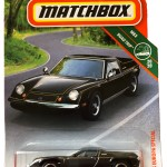 MB761-11 : 1972 Lotus Europa Special