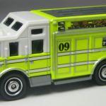 MB796-04 : Hazard Squad