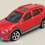 MB1077-02 : Mazda CX-5