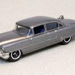 MB1129-01 : 1955 Cadillac Fleetwood