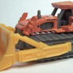 MB707-02 : Ground Breaker