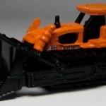 MB707-10 : Ground Breaker