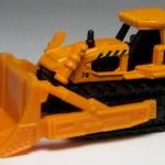 MB707-11 : Ground Breaker