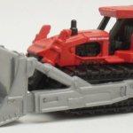 MB707-13 : Ground Breaker