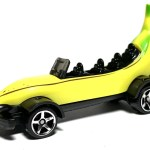 Matchbox MB1197-01 : Big Banana Car