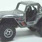 MB748-01 : MBX 4x4