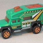 MB825-06 : Road Tripper