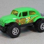 Matchbox MB723-14 : Volkswagen Beetle 4x4