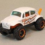Matchbox MB723-15 : Volkswagen Beetle 4x4