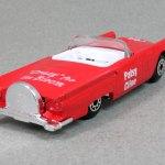 Matchbox MB042-c2--01 : 1957 Ford Thunderbird