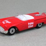 Matchbox MB042-c2--02 : 1957 Ford Thunderbird
