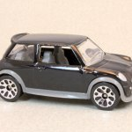 Matchbox MB579-12 : Mini Cooper S