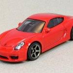 Matchbox MB979-02 : Porsche Cayman