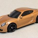 Matchbox MB979-04 : Porsche Cayman
