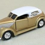 Matchbox MB1164-02 : Custom 1936 Ford Sedan