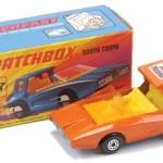 Matchbox MB37-B-10 : Soopa Coopa