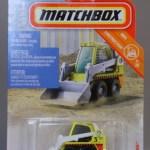 Matchbox MB789-13 : Skidster