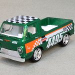 Matchbox MB862-05 : MB862 : ´66 Dodge A100 Pickup