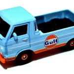 Matchbox MB862-09 : MB862 : ´66 Dodge A100 Pickup