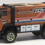Matchbox MB712-A-12 : Desert Thunder V16