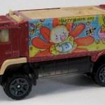 Matchbox MB712-A-15 : Desert Thunder V16