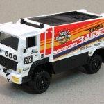 Matchbox MB712-A-20 : Desert Thunder V16