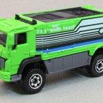 Matchbox MB712-A-24 : Desert Thunder V16
