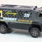Matchbox MB712-A-39 : Desert Thunder V16