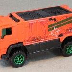 Matchbox MB712-A-44 : Desert Thunder V16