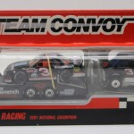 Matchbox - White Rose SSTC-04 : Dale Earnhardt