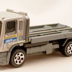 Matchbox MB1074-03 : MBX Flatbed King