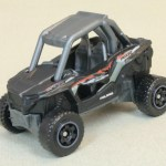 Matchbox MB1203-01 : Polaris RZR